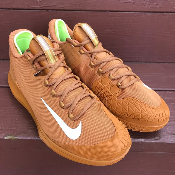 Nike Shoes Tennis Air Zero HC Men's Court Zoom oCxEdeWQrB